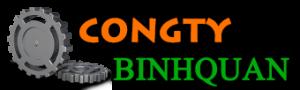 congtybinhquan.vn